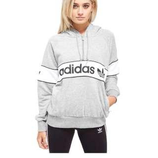 Adidas Original Hoody