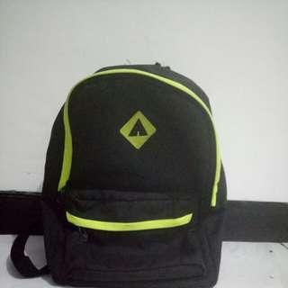 Airwalk Mini Backpack