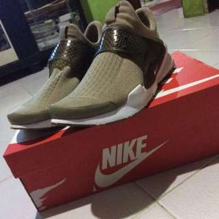Nike sock dart original