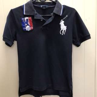 Polo Ralph Lauren T Shirt (original)