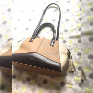 Authenic Nine West Bag