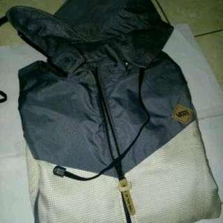 Jaket casual murah