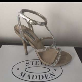 Steve Madden dressy sandals (7)