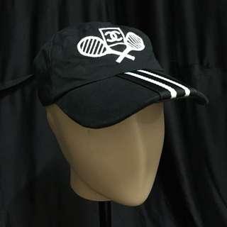 Chanel Tennis Edition Cap