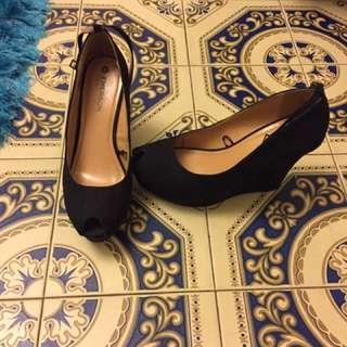 Women's Emerson Heels