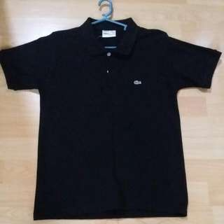 LACOSTE POLO SHIRT (NOT ORIGINAL) For Teens