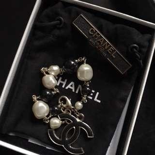 Chanel 手鏈