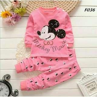Baby/Kids pyjama
