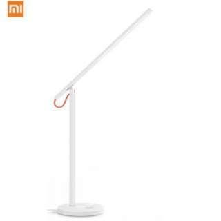 Xiaomi Mijia LED Smart Desk Lamp (BNIB)