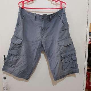 Bench Cargo Shorts