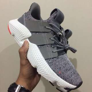 Selling my addidas prophere Rfs: too small