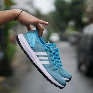 Adidas furebost1