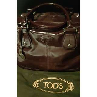 INDULGE_PREMIER_LUX - TODS