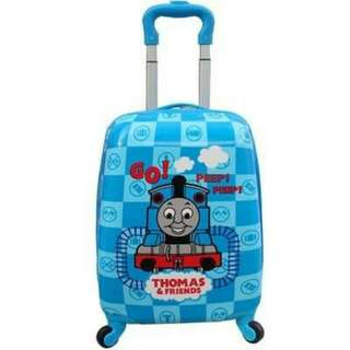 Thomas & Friends Trolley Bag