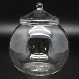 Bell Jar (L)