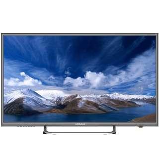 Konka TV 49 inch