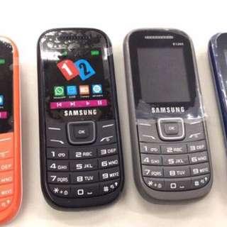 Samsung EA105