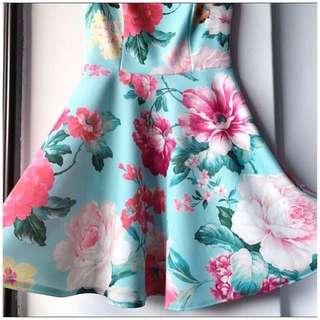 NlyOne (Asos) dress