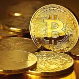 Selling bitcoin ethereum cryptocurrency ~4%