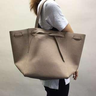 韓國奶粉袋 B015