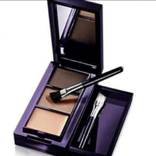 Eyebrow Kit Oriflame