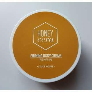 Etude House Honey Cera