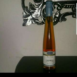 OYSTER BAY RIESLING