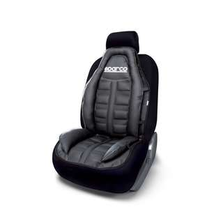 Sparco OPC09090002 Racing Backrest