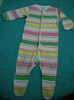 sleepsuits next baby