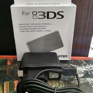 Adaptor 3DS
