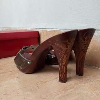 Kelom geulis asli banfung handmade