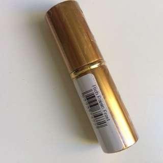 Revlon Living Lipstick