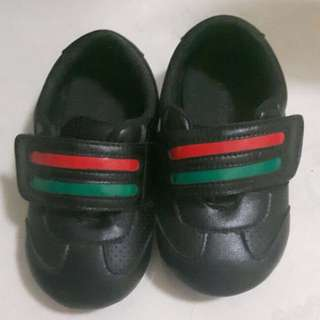 Fladeo Shoes
