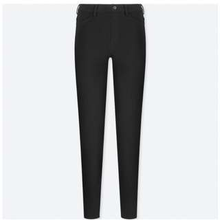 UNIQLO jeggings INC POSTAGE