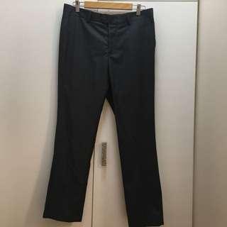 Onesimus pants/trouser
