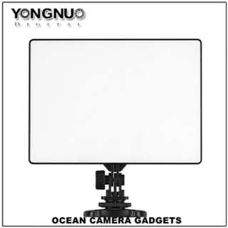 YongNuo YN300 Air LED Camera Studio Video Light Photobooth lighting