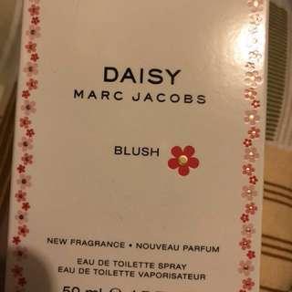 Daisy Marc Jocobs 限量版香水