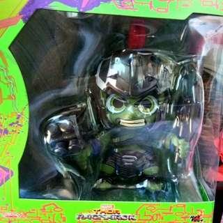 Pop Marvel Gladiator Hulk