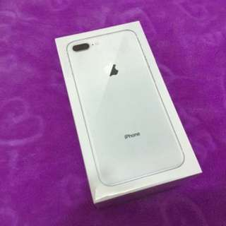 iPhone 8+ Unlocked*WEEKEND SALE ONLY*READ*