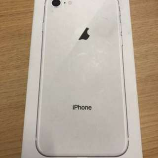 iPHONE 8 UNLOCKED*WEEKEND SALE ONLY*READ ALL AD*