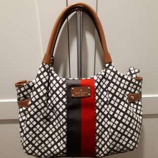 Preloved Authentic Kate Spade bag