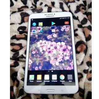 Samsung Galaxy Tab 311 (with sim)