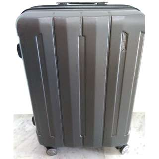 Pierre Cardin Luggage Bag