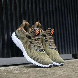 Adidas murah Alphabounce premium quality