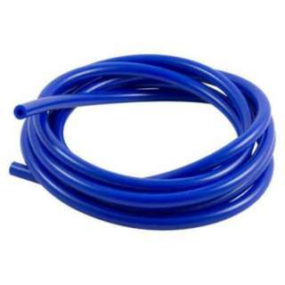 Samco 10mm Silicone Hose Blue, Red
