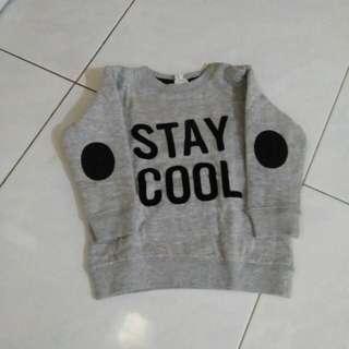 Original sweater h&m