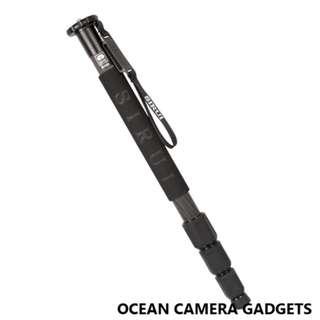 Sirui P424 Carbon Fiber Camera Monopod brand new best price in SG