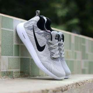 Nike zoom import