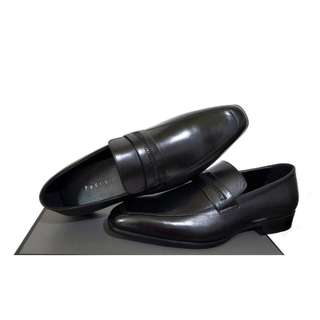 Loafer Leather Shoes PM-275 PEDRO SHOES