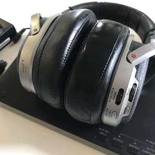 Sony HW700
